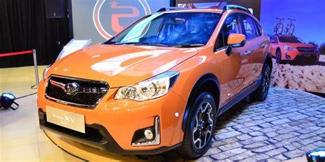 Subaru Archives
