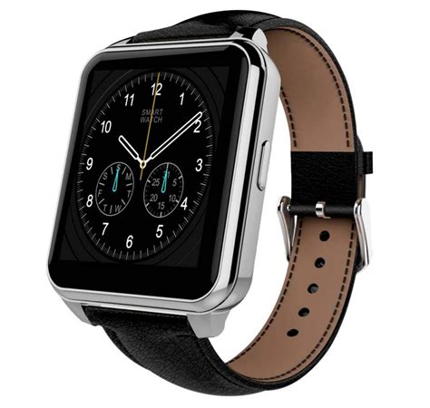 smart watches compatible with iphone bluetooth 4 0 f2 smart compatible for iphone android