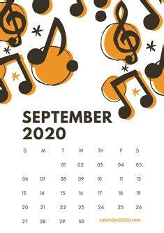 kalender  kalender  zum ausdrucken calendar