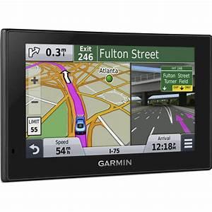 Garmin Navi Auto : garmin nuvi 2599lmthd advanced gps car navigation 010 01187 00 ~ Kayakingforconservation.com Haus und Dekorationen