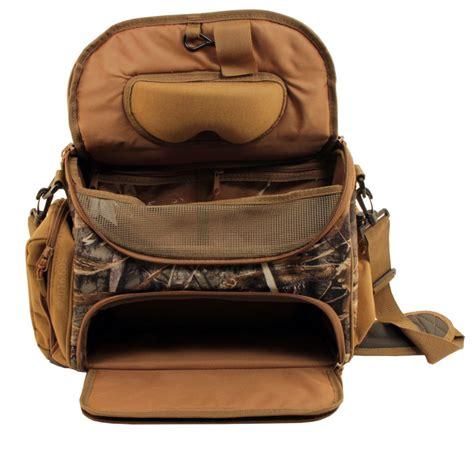 rig em right blind bag rig em right lock load blind bag max 5 camo 74 99