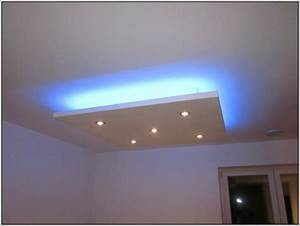 Led beleuchtung wohnzimmer selber bauen for Led beleuchtung wohnzimmer selber bauen