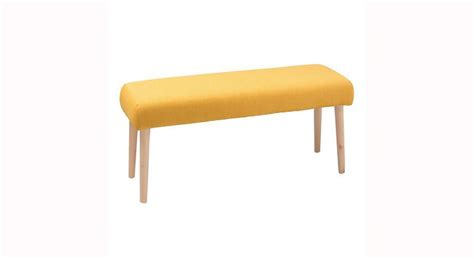 chambre scandinave id 233 es d 233 co s 233 lection objets shopping