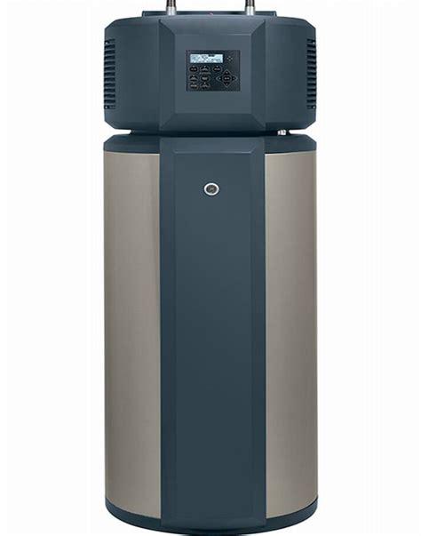 Heat Pump  Greenhomes America