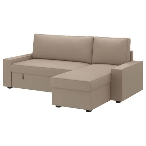sleeper sofa white color small leather sectional sleeper sofa