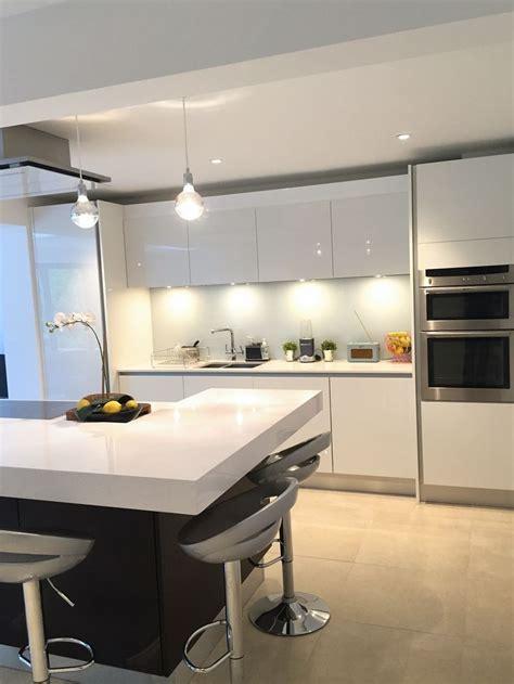 independent kitchen designer 25 best independent kitchen ideas on kitchen 1826