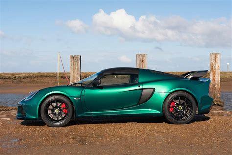 lotus exige sport  review   drive motoring