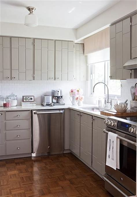 images of gray kitchen cabinets gray kitchen cabinets contemporary kitchen samantha pynn