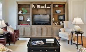 Decorating Ideas Gallery In Living Room Contemporary Design Ideas Very Small Living Room Designs Originality Wonderful Living Room Collection Picture Wall Ideas Pictures Best Home Design Target Decorating Ideas Gallery In Bedroom Contemporary Design Ideas
