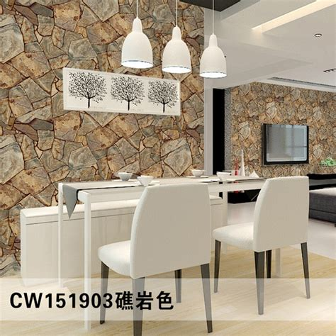 chinese style  wallpapers  wallpapers stone bricks