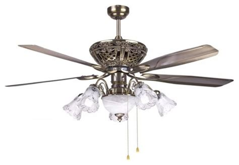 ceiling fan winter mode decorative ceiling fans lighting and ceiling fans