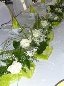 brautkleider schmal hochzeitsdeko calla weiss grün alle guten ideen über die ehe