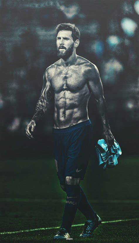 Messi Wallpapers  Part 3  Best Images Forever