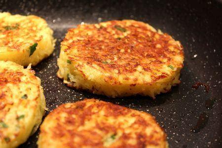 burger v 233 g 233 tarien r 246 sti chignons paperblog
