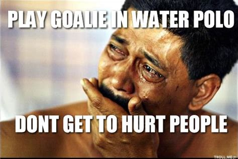 Meme Polo - water polo meme google search waterpolo pinterest water polo polos and meme