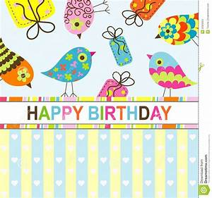 print your own cards birthday card some amazing print your own birthday card