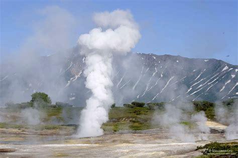 Реферат геотермальная энергия.