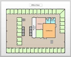 Floor Plan Template Microsoft Word by Image Gallery Office Building Plans