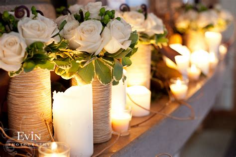 Luxury Country Wedding Ideas On A Budget