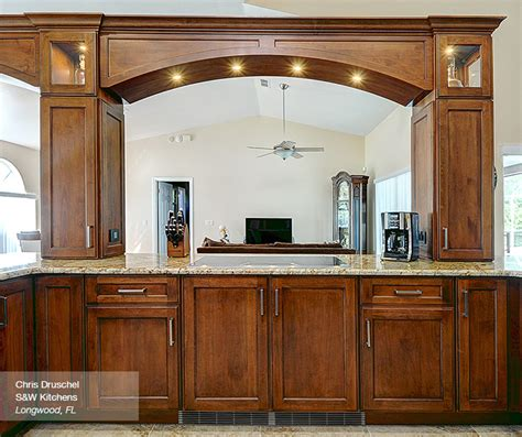 Masterbrand Cabinets Inc Careers by Alder Kitchen Cabinets Masterbrand