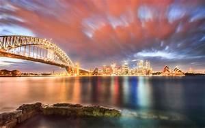 Sydney, New, Beautiful, Hd, Wallpapers, 2015