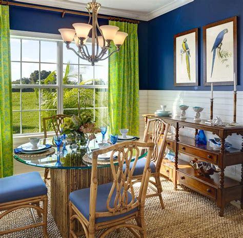 choose wall colors   dining room buungicom