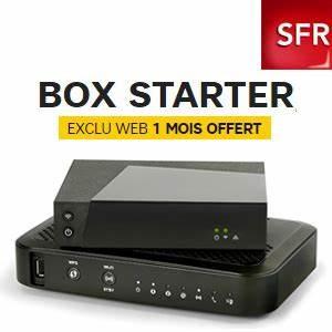 Comparatif Offres Box : comparatif fibre optique offre internet ~ Medecine-chirurgie-esthetiques.com Avis de Voitures