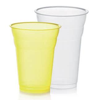 Bicchieri Per Granite Bicchiere Milk Shake Poloplast