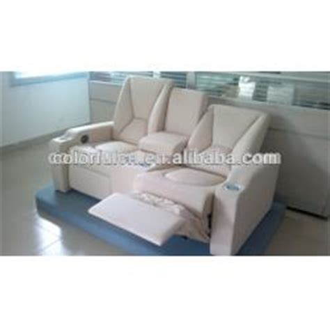 decoro leather sofa manufacturers european style high back upholstered chairs european