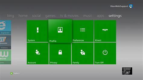 nouveau si鑒e social comment modifier votre gamertag xbox