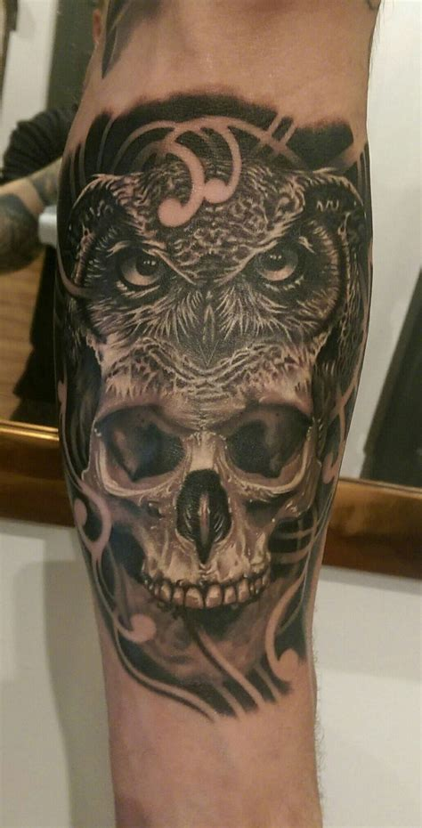 Best Images About Tattoo Ideas Pinterest