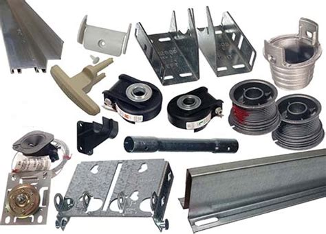 garage doors parts clopay garage door parts