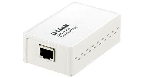 Power Over Ethernet Kit Vdc Injector Receiver