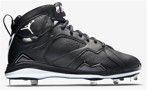 jordan cleats    sale classifieds