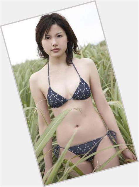 shiori kanzaki official site  woman crush wednesday wcw