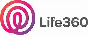 Life360 - Wikip... Life360