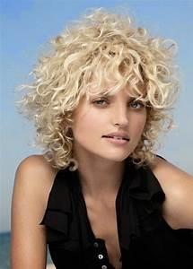 Rockabilly Frisur Schulterlange Haare Rockabilly Frisur Retro