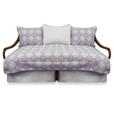 33 best images about daybeds daybed set bedding on