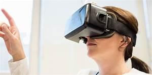 Virtuelle Realität Brille : virtuelle realit t als neues kundenerlebnis best friend agentur f r kommunikation gmbh ~ Orissabook.com Haus und Dekorationen
