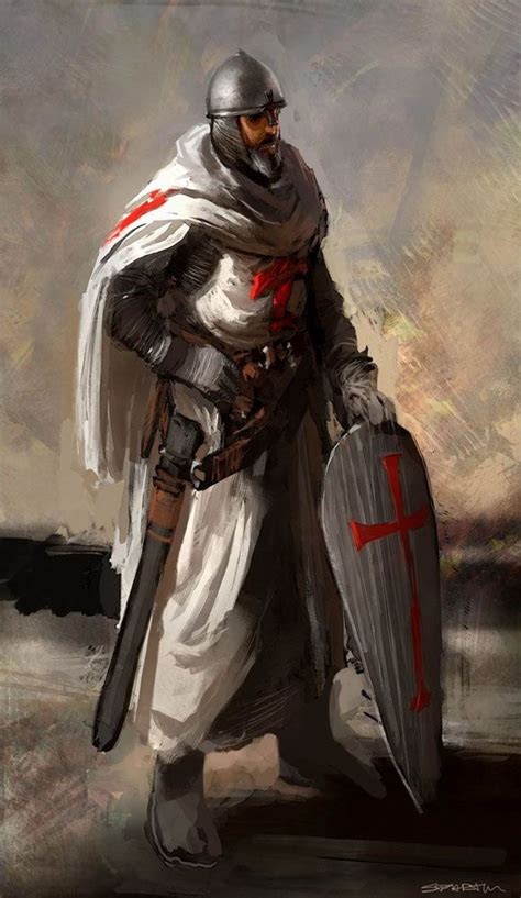 knights templat kinghts templar secret initiation ceremony officially endorsed by the catholic church became