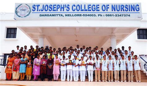 St Joseph's College Of Nursing  Nellore, Ap, India. It Security Maturity Model List Of Cool Cars. Global Wireless Technologies. Motor Vehicle Finance Interest Rates. Car Insurance For Rental Car. What Is Covered Under Medicare Part B. Best Breast Augmentation Surgeons. How To Be A Millionaire In 5 Years. Top 10 Document Management Software