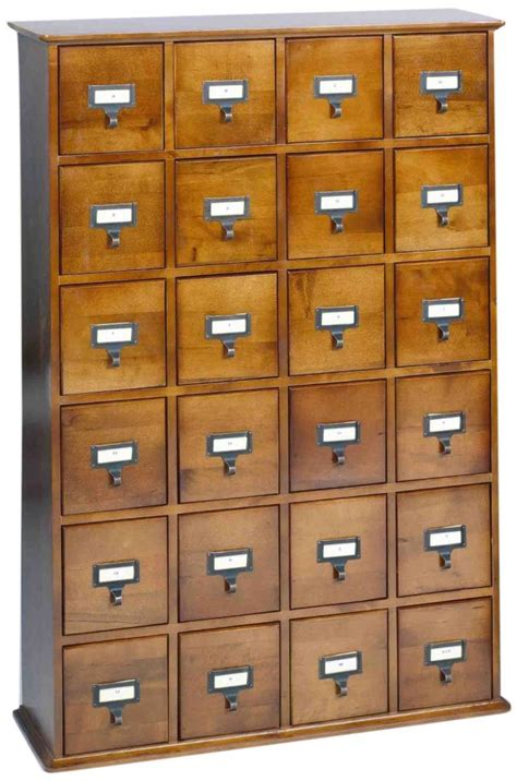 cabinet with drawers and shelves top 20 wooden file cabinets with drawers