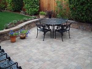several outdoor flooring over concrete styles to gain not With several selected outdoor patio ideas need try
