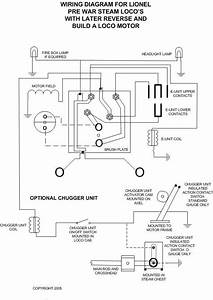 Anyone Have A Diagram  Photo Of  U0026 39 Chugger U0026 39  Wiring For A 385e
