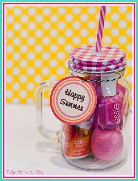 25 best ideas about preschool appreciation on 757   94b508936b9c6ed9d7d5ccf5461070f6 presents for teachers gifts for teachers end of year high school