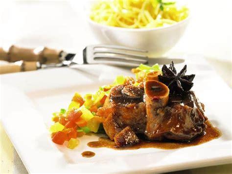 cuisine allemand 4 spécialités de la cuisine allemande à découvrir