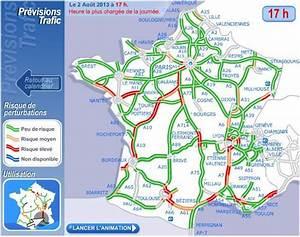 Carte De France Autoroute : carte de france autoroute ~ Medecine-chirurgie-esthetiques.com Avis de Voitures