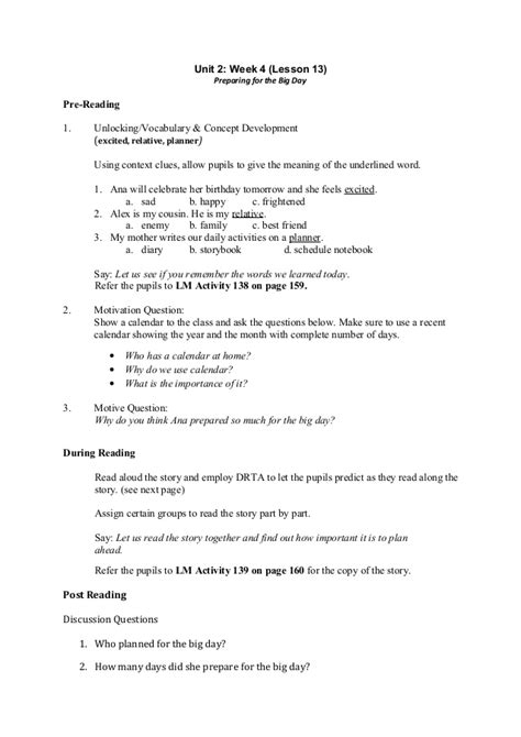 noting details worksheet for 3rd grade kidz activities