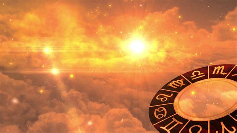 astrology desktop background pixelstalknet