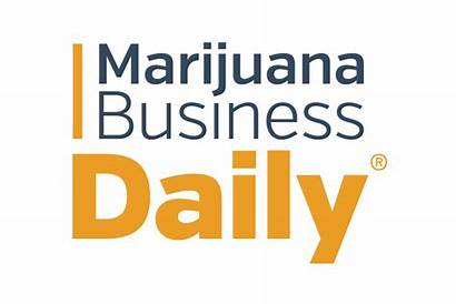 Daily Cannabis Industry